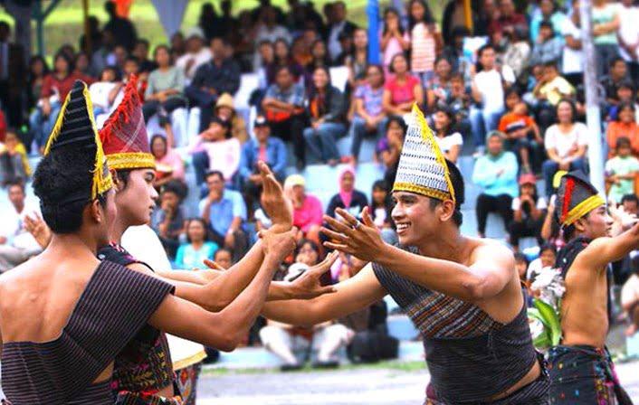 9 Festival di Bulan September yang Terlalu Seru buat Dilewatkan