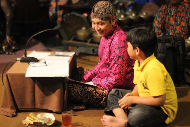 6 event gratis yang rutin digelar di Jogja