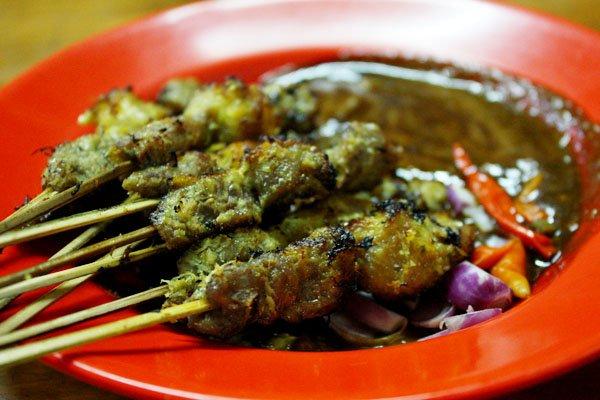 kuliner legendaris surabaya