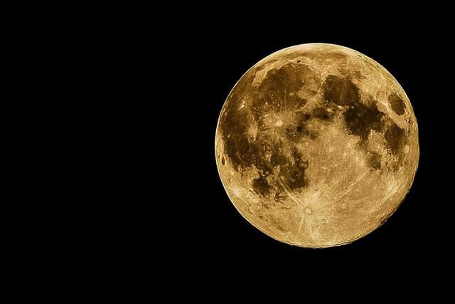 Catat! 7 Lokasi di Jakarta tempat Kamu Bisa Mengamati Gerhana Bulan 31 Januari