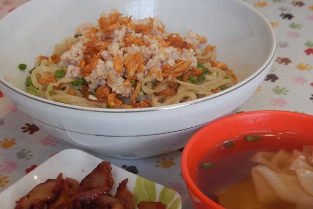 Awas 6 Spot Kuliner Di Malang Ini Bakal Susah Kamu Lupakan