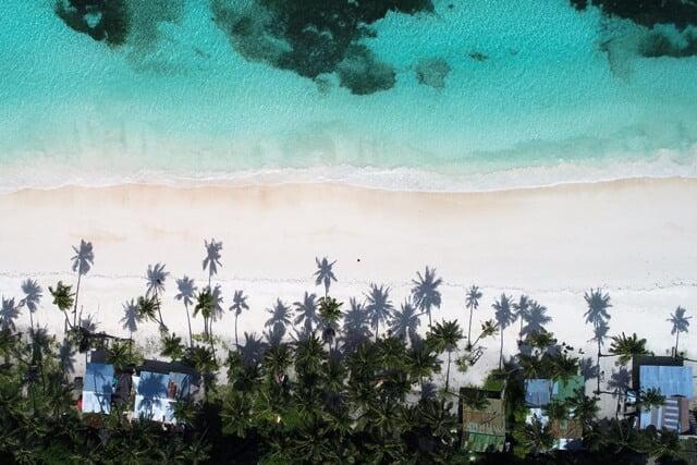 pantai di bulukumba