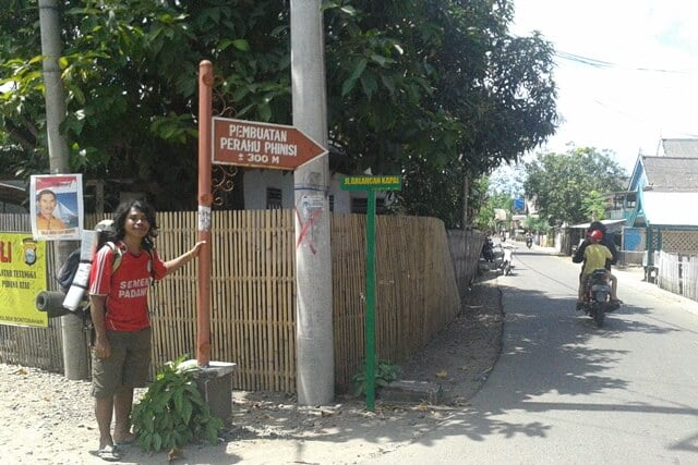 atraksi wisata sulawesi selatan