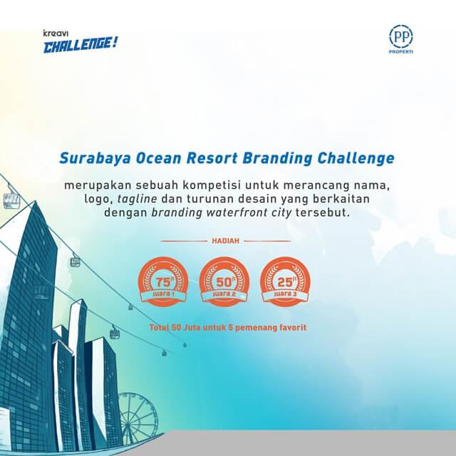 surabaya ocean resort