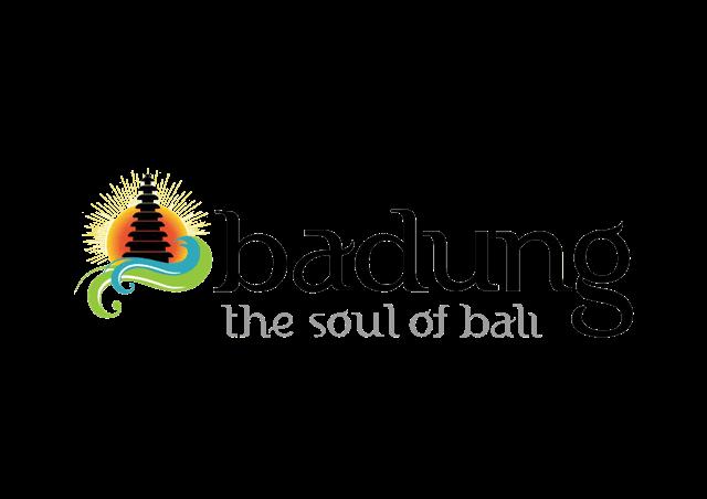 festival budaya bahari 2018