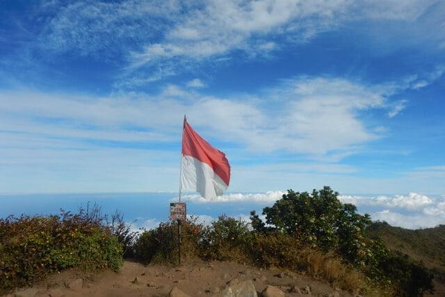 Perjalanan: Menemukan Bhinneka, Memperbarui Keindonesiaan