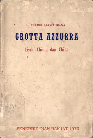novel perjalanan karangan penulis indonesia