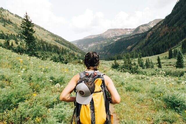 quotes pendakian yang bermakna dari para petualang