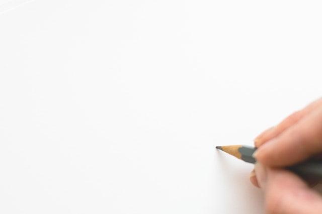 """Belajar Mengubah Narasi Menjadi Ilustrasi di Kelas Kreavi """"Editorial Illustration"""""""