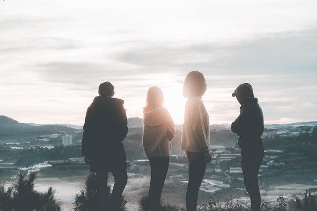 3 Kesalahan yang Biasa Dilakukan Orang-orang yang Baru Memulai Hobi Jalan-jalan