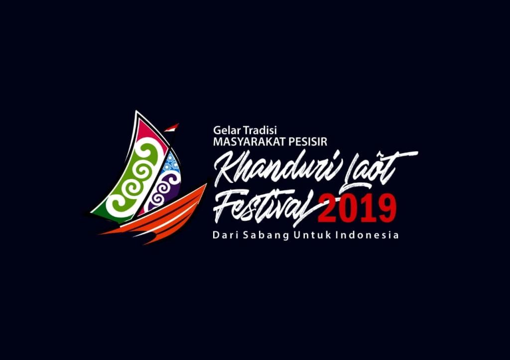 festival khanduri laot 2019