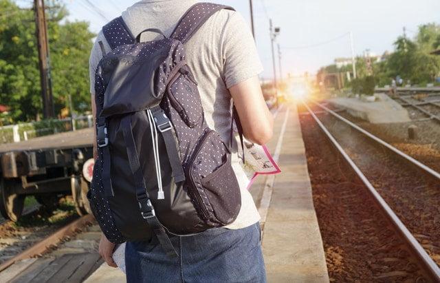 traveling-murah