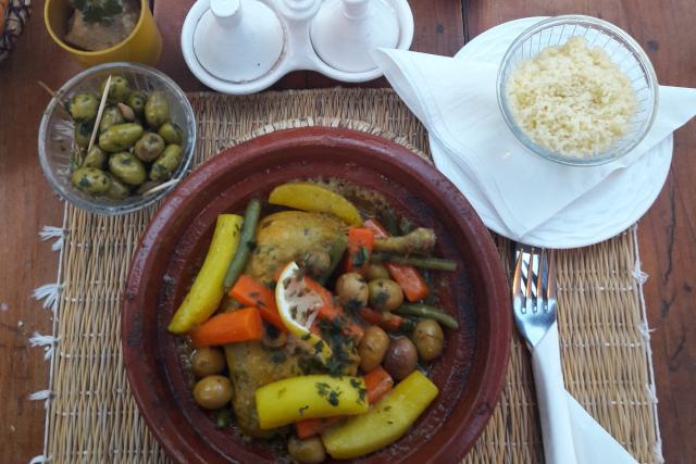 maroko-03