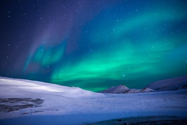 film-arctic
