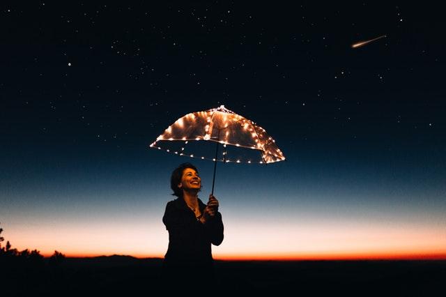 quotes tentang bintang yang bakal bikin fotomu lebih syahdu