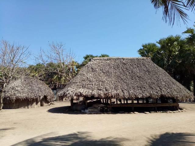 pulau sabu