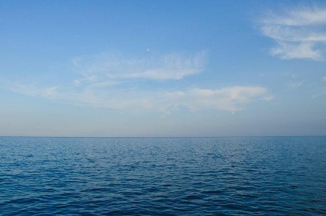 Inilah 5 Destinasi Wisata Laut di Gorontalo