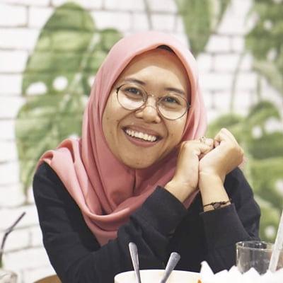 Dewie Suwiryo