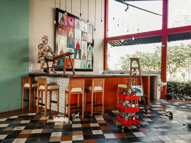 limanjawi art house