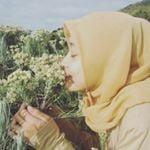 Azizah Nur Rahmah