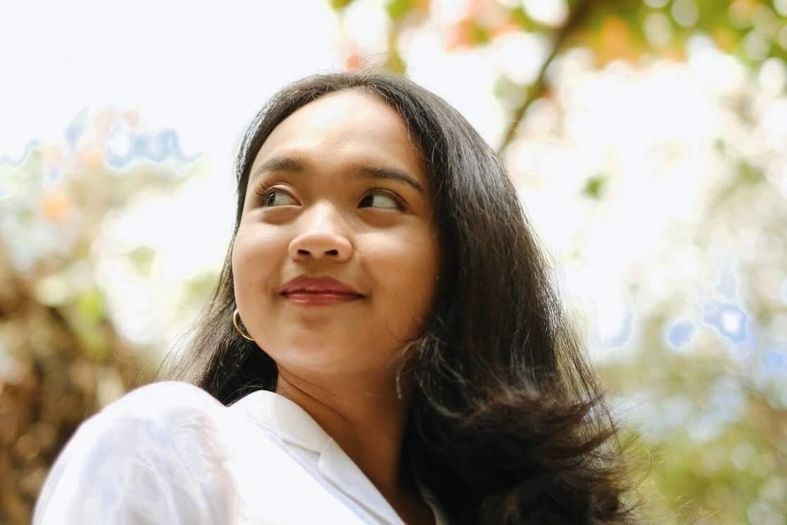 Arumdriya: Memperjuangkan Kebinekaan lewat Kawan Bhinneka