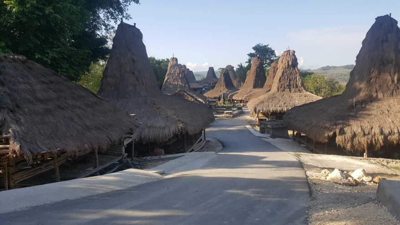 kampung-adat-prai-ijing-sumba-01
