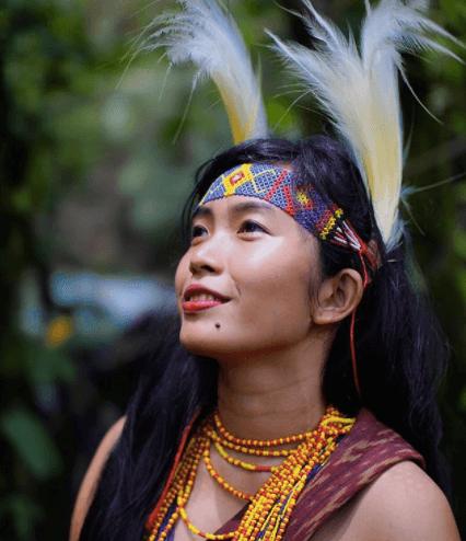 Sahabat Perjalananmu X TelusuRI: Tips supaya Konten Lebih Memikat ala Satya Winnie