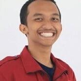 Ihsan Nur Rahman