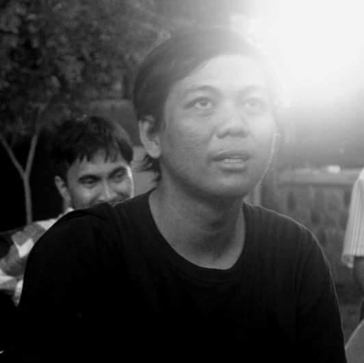 Wan Fajar