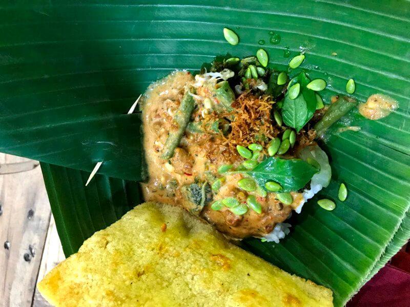 Rekomendasi Kuliner Khas Madiun yang Murah Meriah dan Wajib Dicoba