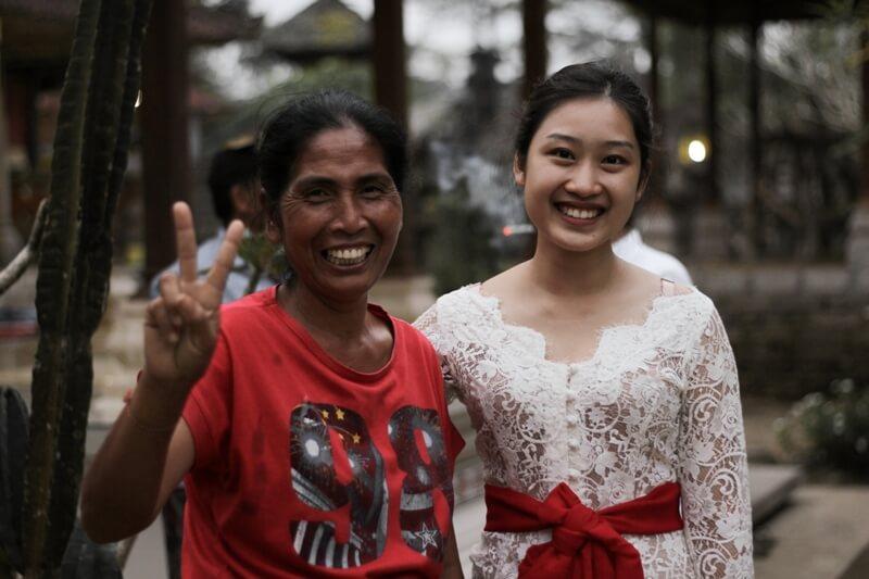 Sudah Tahu Soal Industri Perak di Celuk, Bali?