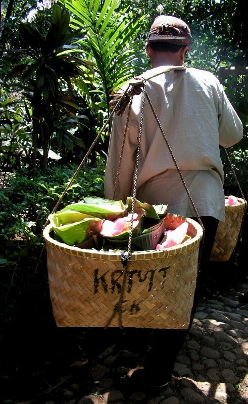 Kampung Cikondang