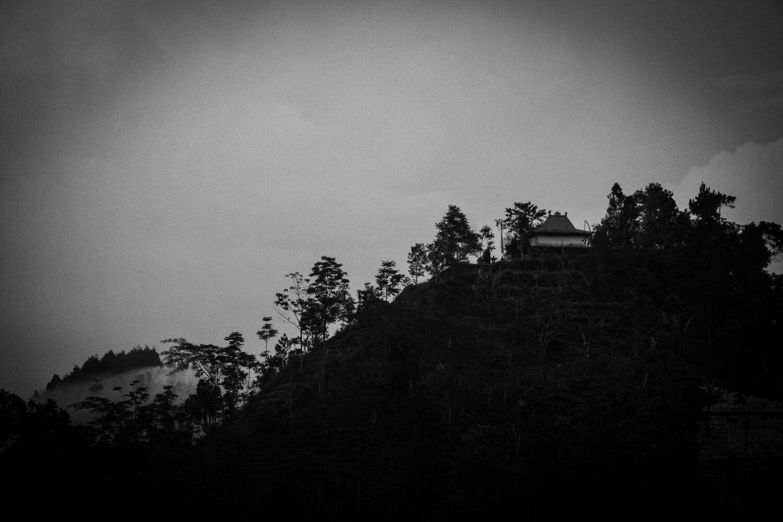 Kampung Thintir Majapahit