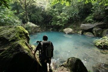 5 Quotes tentang Perjalanan