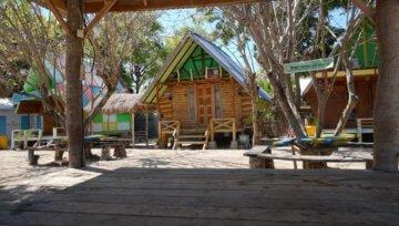 Energi Terbarukan untuk Listrik Daerah Wisata Terpencil