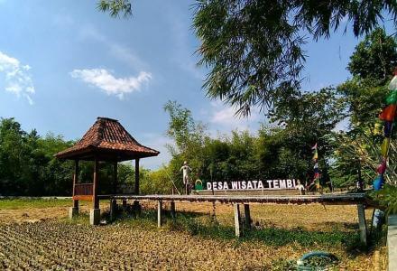 Ekowisata Indonesia